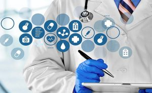 Big Data Analytics In Healthcare Market: Key Trends and Challenges